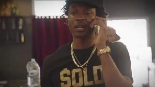 Scotty ATL - Art Of War
