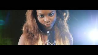 Daphne - Madingwa (Official video)