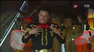 getlinkyoutube.com-Pedro Fernandez  - Concierto En el Festival de Acapulco 2013 (Completo HD)