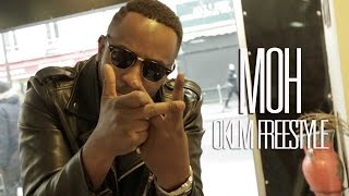 MOH - Freestyle OKLM