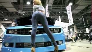 getlinkyoutube.com-Motion Auto Show 2012 PART 1