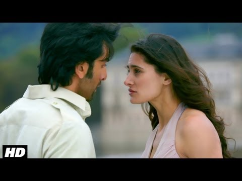 &quot;Aur Ho Full Song Rockstar&quot; | Ranbir Kapoor | Nargis Fakhri