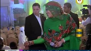 getlinkyoutube.com-اللبن ابولي بي انصاف مدنى حفلة دبي فى العيد
