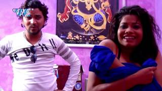 getlinkyoutube.com-रतियाँ कहाँ बितवलु - Ratiya Kaha Bitawlu - Metric Pass - Gunjan Singh | Bhojpuri Hot Song 2015