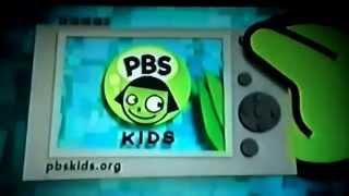 getlinkyoutube.com-PBS Kids Station ID's (1999) Reversed