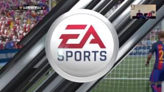 getlinkyoutube.com-تحديات فيفا    17 FIFA  