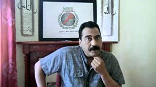 getlinkyoutube.com-la verité sur l'immolation parle feu d'un jeune marocain au consulat du maroc à paris.flv