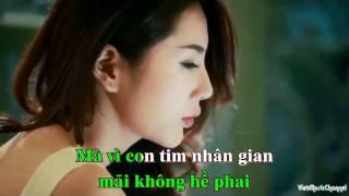 getlinkyoutube.com-[ Karaoke Net HD ] Muộn Màng - Thủy Tiên.flv