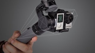 10 AMAZING GoPro Accessories You Must Have!