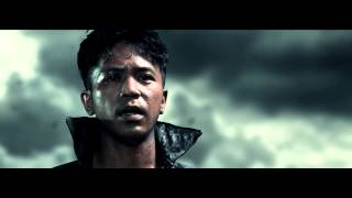 getlinkyoutube.com-Hazama - Sampai Mati (Official MV)