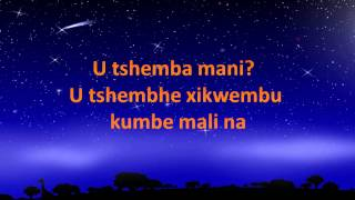 getlinkyoutube.com-Leo Bee Nhenha Lyrics