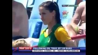 getlinkyoutube.com-Most Embarrassing Moment In Cricket history