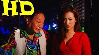 getlinkyoutube.com-Hài Tết Mới Hay Nhất Mọi Thời Đại - Phim Hài Tết 2016 Trở Lại Full HD Trung Hiếu, DJ Trang Moon