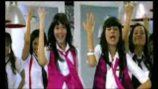 getlinkyoutube.com-The Sister - Kamu Kamu Lagi