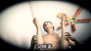 getlinkyoutube.com-高雄版李宗瑞 撿屍 性侵 偷拍--蘋果日報 20141209