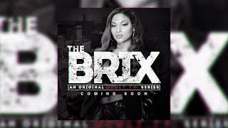 getlinkyoutube.com-The Brix (teaser)