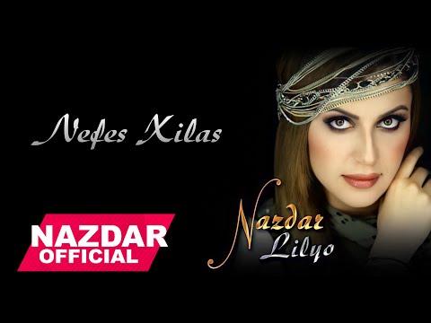 Nazdar & Rabeen - Nefes Xilas & نازدار و ڕابین - نهفهس خلاس (Lilyo Album)
