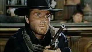 getlinkyoutube.com-Django (1966) - Trailer
