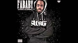Fababy - Autopsie 4