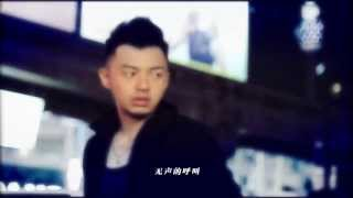 getlinkyoutube.com-Adrian陳凱旋- 《黑與白》MV [官方]