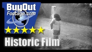 getlinkyoutube.com-Historic Archival Stock Footage WWII - German General Executed for War Crimes