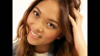 getlinkyoutube.com-Die 10 hübschesten YouTuberinnen