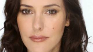 getlinkyoutube.com-Earth Tones,  Natural Makeup Tutorial