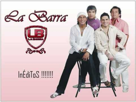 Videos Related To 'la Barra - Cumbias Del Recuerdo Enganchad