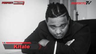U-Heard-: Kitale agombana na Mganga wake hadharani!