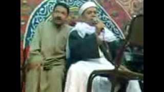 getlinkyoutube.com-محمد العزب فى مشتول