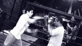 getlinkyoutube.com-Duel Farhat Abbas VS AL/ EL, Hotman Paris siapkan Hadiah 250 jt