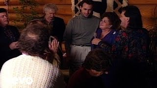 Bill & Gloria Gaither - Had It Not Been (Live)