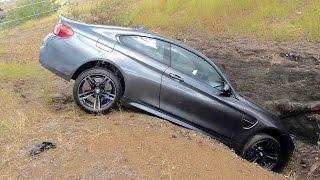 getlinkyoutube.com-IDIOT BMW DRIVERS COMPILATION 2017