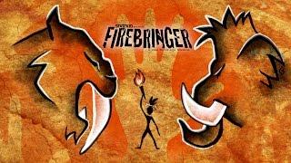 getlinkyoutube.com-FIREBRINGER TRAILER! Album Available Now!