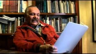 getlinkyoutube.com-Carlos Fuentes: Identidad y genio