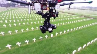 getlinkyoutube.com-Making Of DJI S1000 GoPro 4K 1080p