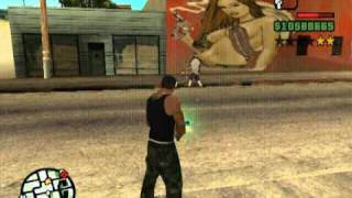 getlinkyoutube.com-loquendo gta san andreas un dia matando gente