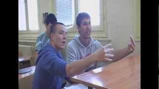 getlinkyoutube.com-Училищни неволи