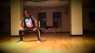"getlinkyoutube.com-GBEasy Choreo ""I Know"" @BigSean ft  @JheneAiko @bdcnyc"