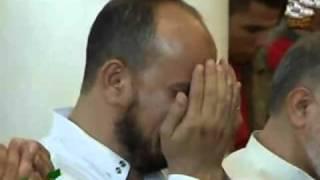 getlinkyoutube.com-دعاء القنوت للشيخ محمد حسان.rmvb