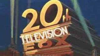getlinkyoutube.com-20th Century Fox Television (1979) [Logo Remix]