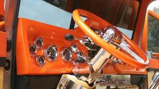 getlinkyoutube.com-peterbilt 379EXHD custom must see!!!!!!!!!
