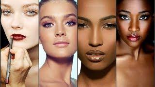 Beauté , teint clair vs teint Noir ,  Les Hommes Préférent ? , ÉBÈNE ?