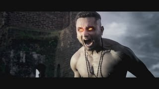getlinkyoutube.com-Yo Yo Honey Singh - SATAN - New Hindi Songs 2016