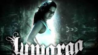 getlinkyoutube.com-Lumaraa - Das ist der Weg