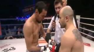 getlinkyoutube.com-Казахский воин Мусульманин-Ариец непобедим