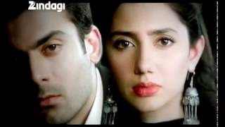 Epic Of Love – Humsafar Fawad & mahira khan. songs & dialogues. must watch