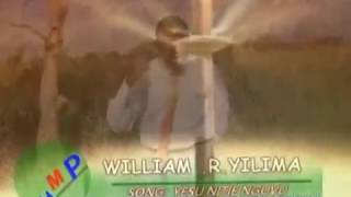 William yilima- Uko wapi?