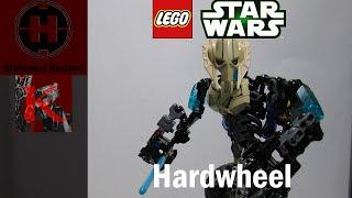 getlinkyoutube.com-Video Review: Hardwheel