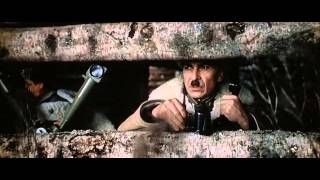 getlinkyoutube.com-Фильм про 28 панфиловцев.
